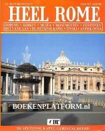 Heel Rome
