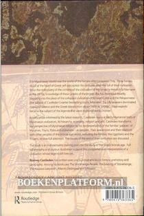 Mycenaeans