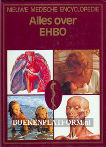 Alles over EHBO
