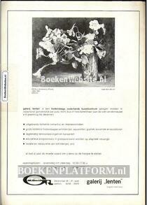 AntiekRevue april 1977