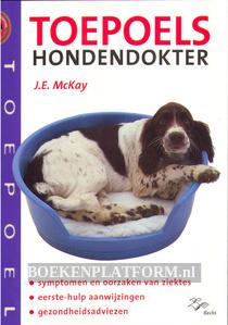 Toepoels hondendokter