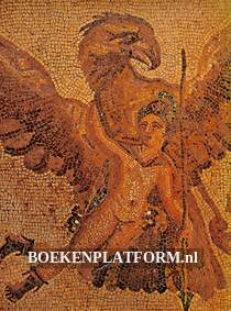 Mythologie van Grieken en Romeinen