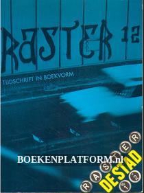 Raster 12