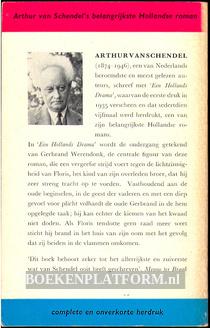 0053 Een Hollands drama