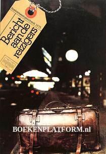 1975 Bericht aan de reizigers