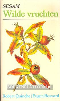 Wilde vruchten