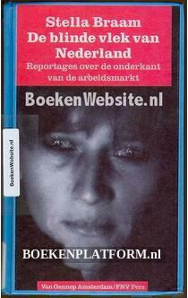 De blinde vlek van Nederland