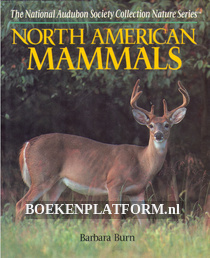 North American Mammals