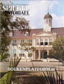 Spiegel Historiael 1985-04