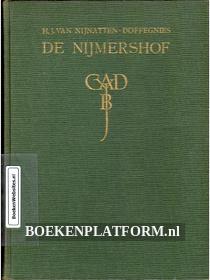 De Nijmershof