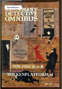 Kruseman's Detective Omnibus