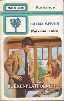 2119 Fated Affair