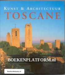 Kunst & Architectuur Toscane