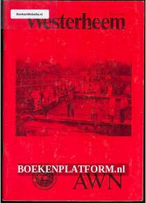 Westerheem 1993-05