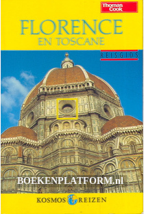 Florence en Toscane