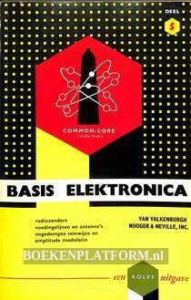 Basis elektronica 5