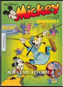 Mickey 1980-05