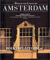 Wonen en Leven in Amsterdam