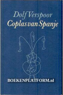 Coplas van Spanje