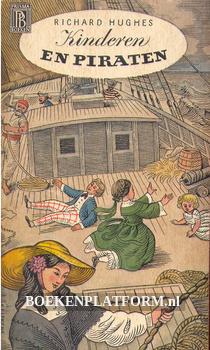 0146 Kinderen en piraten