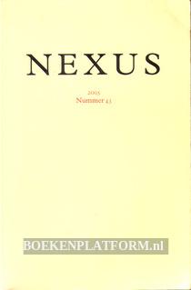 Nexus 2005
