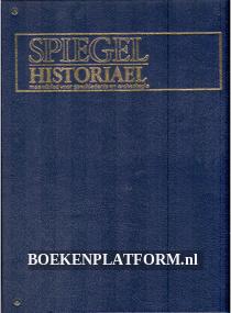 Spiegel Historiael jaargang 1986