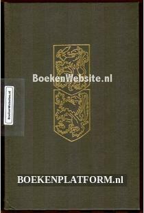 Nederlandse Letterkunde deel 3