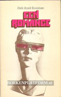 Een romance