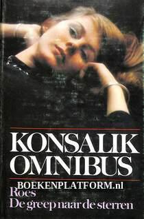 Konsalik Omnibus
