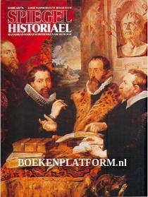 Spiegel Historiael 1976-02