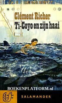 0178 Ti-Coyo en zijn haai
