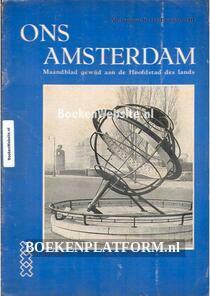 Ons Amsterdam 1955 no.12