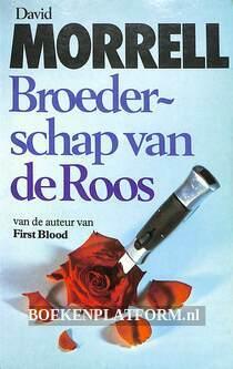 Broederschap van de Roos