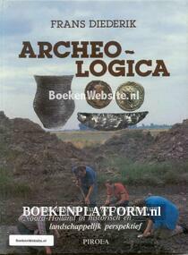 Archeo-logica