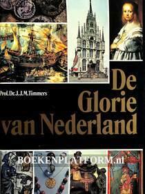 De Glorie van Nederland