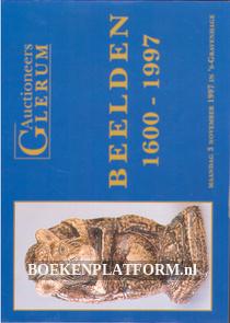 Beelden 1600-1997