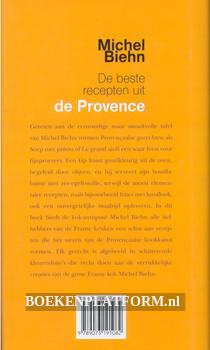 De beste recepten uit de Provence