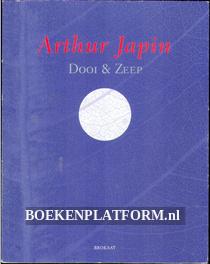 Dooi & Zeep