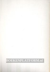 Haerlem Jaarboek 1981