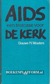 Aids een testcase voor de Kerk