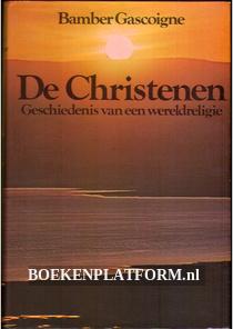 De Christenen