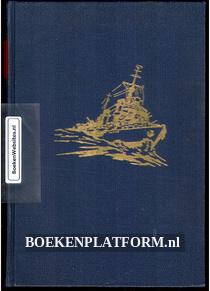 Admiraals in de dop