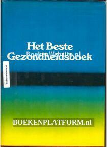 Het Beste Gezondheids boek