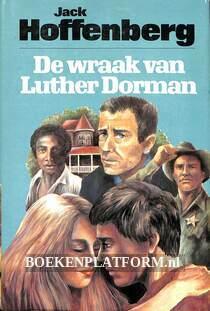 De wraak van Luther Dorman