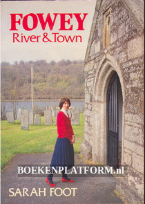 Fowey River & Town