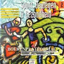 Sport, bewegen & gezondheid 2