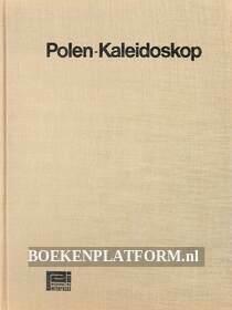 Polen-kaleidoscoop