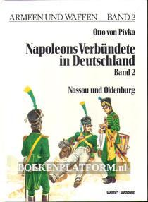 Napoleons Verbündete in Deutschland 2