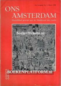 Ons Amsterdam 1955 no.03