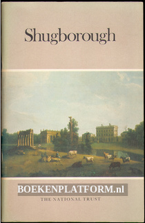 Shugborough